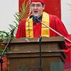 Graduation 09 051
