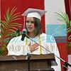 Graduation 09 042