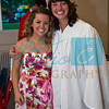 Graduation 09 054