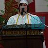 Graduation 09 039