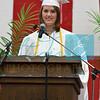 Graduation 09 053