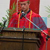 Graduation 09 043