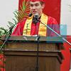 Graduation 09 048