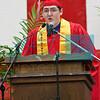 Graduation 09 049