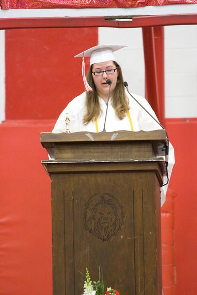 Graduation 2010 213