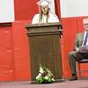 Graduation 2010 230