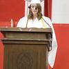 Graduation 2010 217