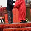 Graduation 2010 222