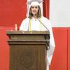 Graduation 2010 219