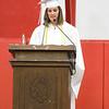 Graduation 2010 218