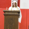 Graduation 2010 216