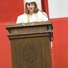 Graduation 2010 212