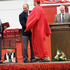 Graduation 2010 224