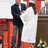 Graduation 2010 226