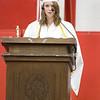 Graduation 2010 215