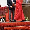 Graduation 2010 223