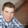Aaron Miller - LCM