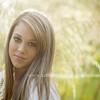 Courtney Sonnier - LCM