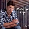 Christian Pratt - LCM
