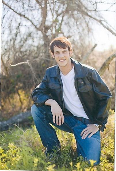 Aaron Wallace-BC
