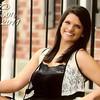 Allison Angelle - BC