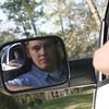 Chris Gantt - Deweyville