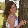 Brittany Hagan - WOS