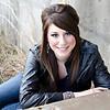 Marilee Barney - Deweyville Valedictorian