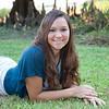 Alysia Ayers-BC