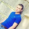 Brandon Wesolowski-LCM