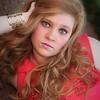 Lauren Leger-Community