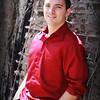 Caleb Spruell-BC