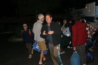 Coldspring CIMI 2009
