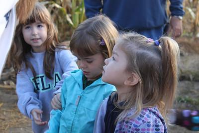Rachel and Cole-Preschool