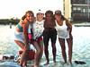 Impromptu Gulf Shores trip