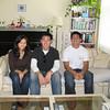 Emma(David 的女朋友),David Ko,Jason Chou