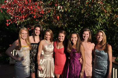 CHS Homecoming 2014