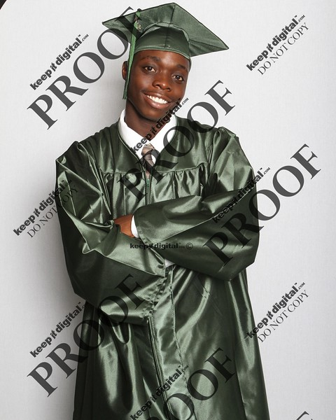 Connally_KeepitDigitaProofs_01