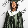 Connally_KeepitDigitaProofs_15