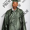 Connally_KeepitDigitaProofs_03