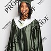Connally_KeepitDigitaProofs_16