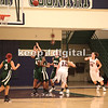 Connally_Keepitdigital_011