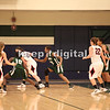 Connally_Keepitdigital_008