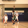 Connally_Keepitdigital_007