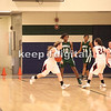 Connally_Keepitdigital_009