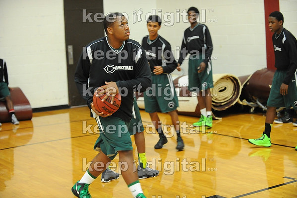 Connally vs Austin H 12-01-12