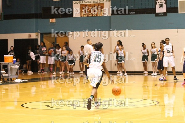 Connally vs Hendr Girls Bball 01_06_11