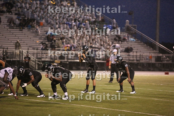 Connally vs LBJ 09_13_12