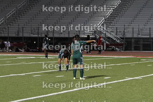 Connally vs Manor Gls Soc 03_02