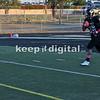 ConnallyvsRudder_Fball_KeepitDigital_011
